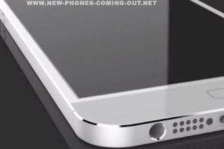 when does the iphone 6 come out new phones coming out in 2014 newphonescomingout 2721